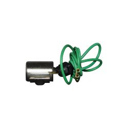 VW Bus T2 T3 Kondensator für Zündverteiler 1,6-2,0 LBX