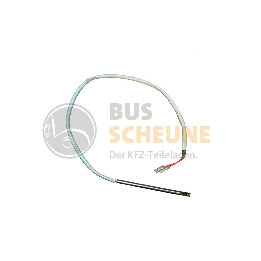 vw bus t2 t3 heizpatrone f r k hlschrank 12v 85 w. Black Bedroom Furniture Sets. Home Design Ideas