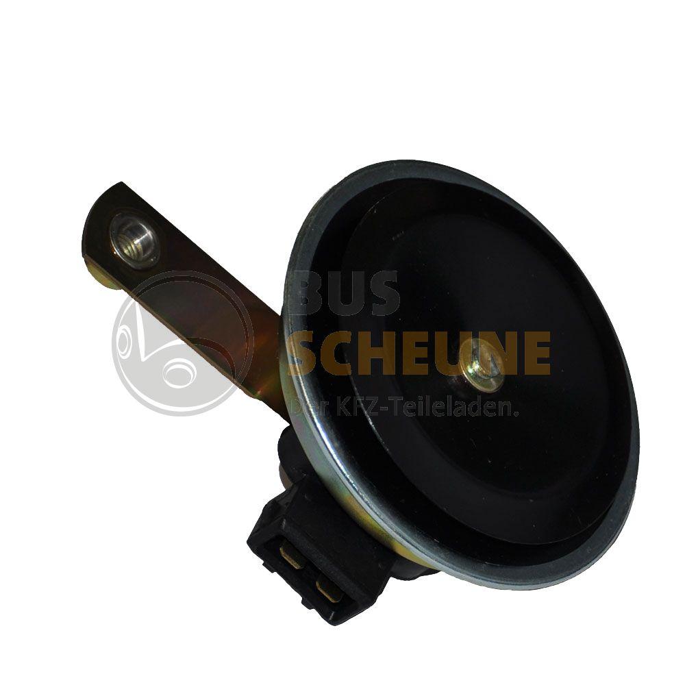 vw bus t4 t5 hupe signalhorn 12v. Black Bedroom Furniture Sets. Home Design Ideas
