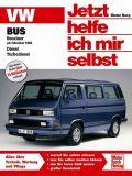 Jetzt helfe ich mir selbst VW BUS T3