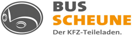 Bus-Scheune.de, Ersatzteile fuer VW Bus T3 VW Bus T4 guenstig kaufen.